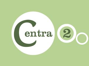 Centra2